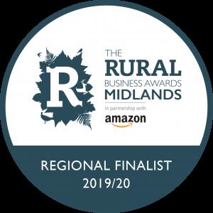 Regional-Finalist-Midlands-2018_19_green-RGB
